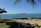 Kuxville Beach Cottages - Nord Mauritius