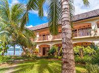Maluku Dive Resort & Spa