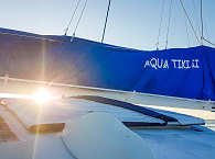 Aquatiki 2 – Tauchsafaris um Fakarava, Kauehi, Toa und Apatiki