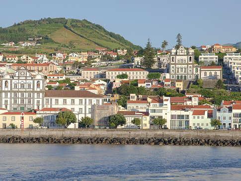 portugiesischer Lebensart, fernab vom Massentourismus