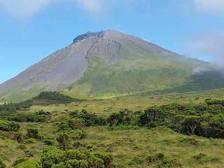 Inseln mit grandioser Natur entdecken