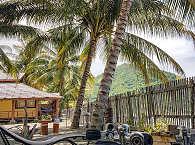 Tompotika Dive Lodge