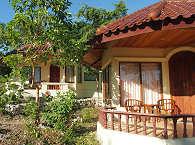 Bara Beach Resort – Süd Sulawesi, Indonesien
