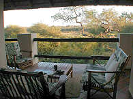 Safari Lodge Südafrika, Marloth Park