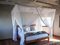 Zimmer im  Corasiida Guest House