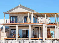 Corasiida Guest House – Mosambik