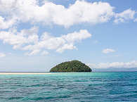 Diving Romblon / Philippinen