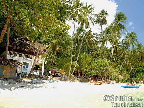 easy-diving-beach-resort-01
