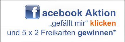 fb-boot-banner-01