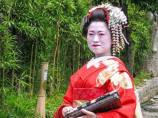 Tauch- und Kulturreisen Japan