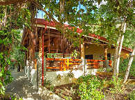 Magic Ocean Dive Resort – Tauchresort Bohol, Anda