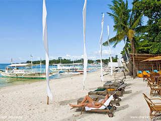 Am weitläufigen & ruhigen Strand
