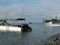 Maluku Divers Ambon – Indonesien