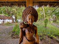 Mapia Resort & Spa – Manado Sulawesi Indonesien