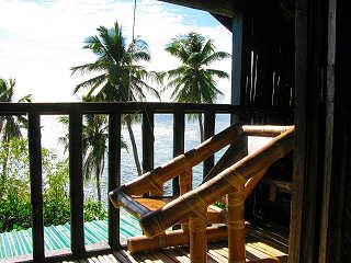 Tauchreisen nach Negros – Philippinen