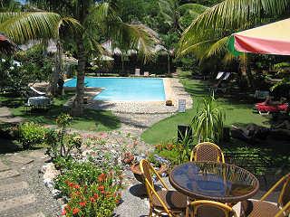 oasis-resort-bohol-philippinen-03