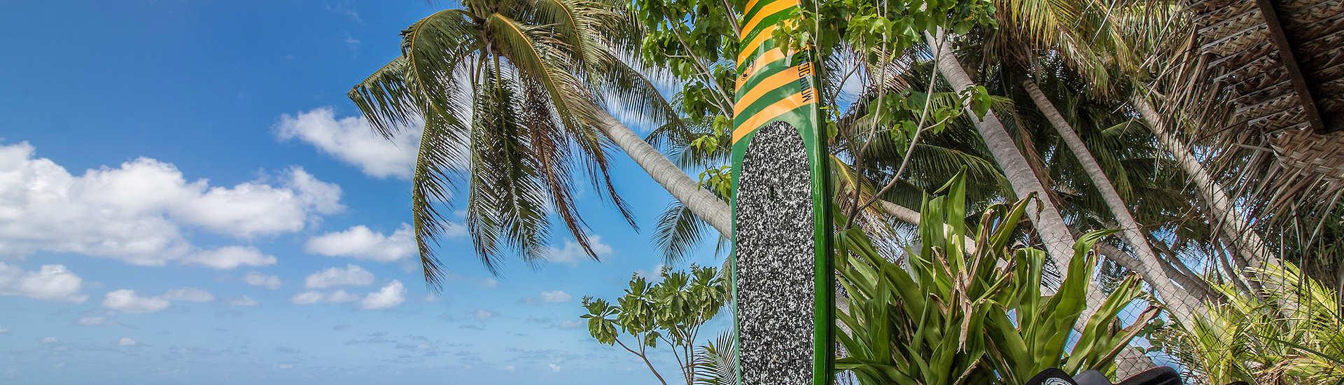 plage-coconut-lodge-slider 02