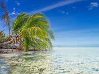 Fakarava – Französisch Polynesien