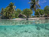 polynesien-coconut-lodge-slider-r8