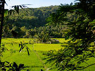 Romblon – Urlaub auf den Philippinen