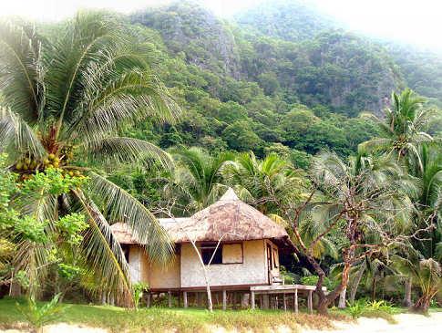 sangat-island-resort-01