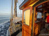 Tauchkreuzfahrtschiff Alor, Bali & Komodo