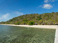 Selayar Dive Resort – Sulawesi