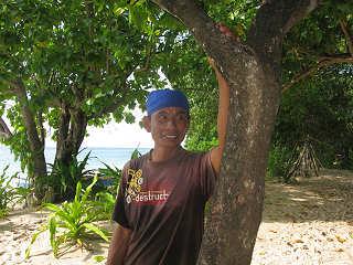 Selayar Dive Resort – Sulawesi, Indonesien