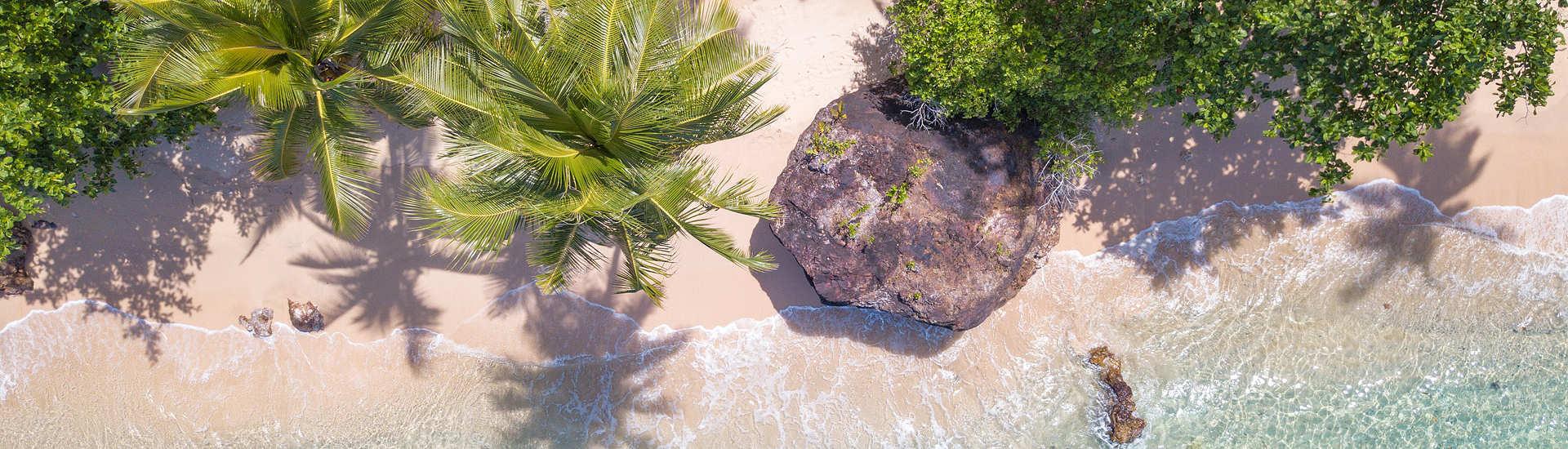 strand-tauchgebiet-sulawesi-00