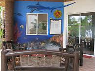 Tauchbasis Devocean – Malapascua, Philippinen