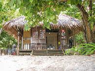 Tauchbasis Selayar Dive – Indonesien