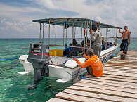 Tauchen in Süd Sulawesi – Selayar Dive Resort