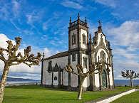 Wehrhafte Kirchenbauten