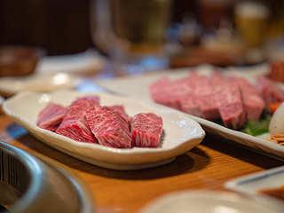 "Okinawas Küche ""Nuchisugui"""
