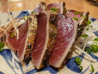 sagenhafte kulinarische Tradition Okinawas