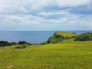 Okinawa entdecken
