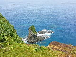 Tauchreisen Okinawa