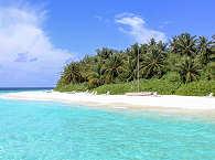 Tauchreisen Malediven