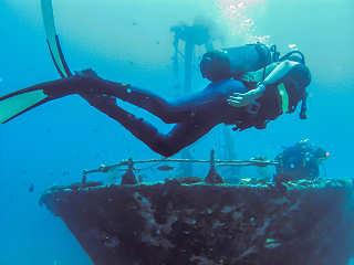 tauchreisen-mauritius-05