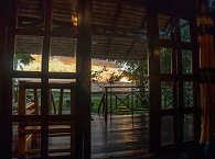 Tauchresort Sulawesi Indonesien