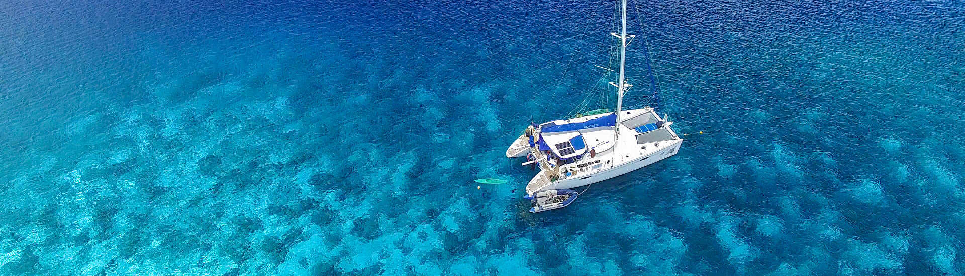 Tauchreisen in Französisch Polynesien