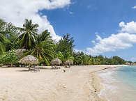 Tikehau – Französisch Polynesien